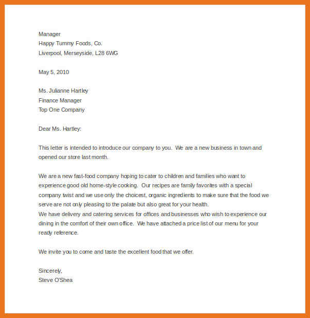 Complaint Letter All Information About How To Write A Complaint - Formal demand for payment letter template