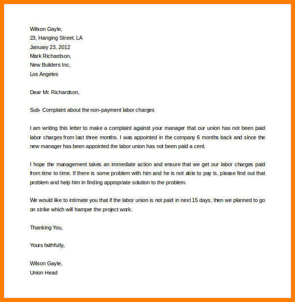 complaints-letter-template-download-labor-complaint-letter-template-in-word