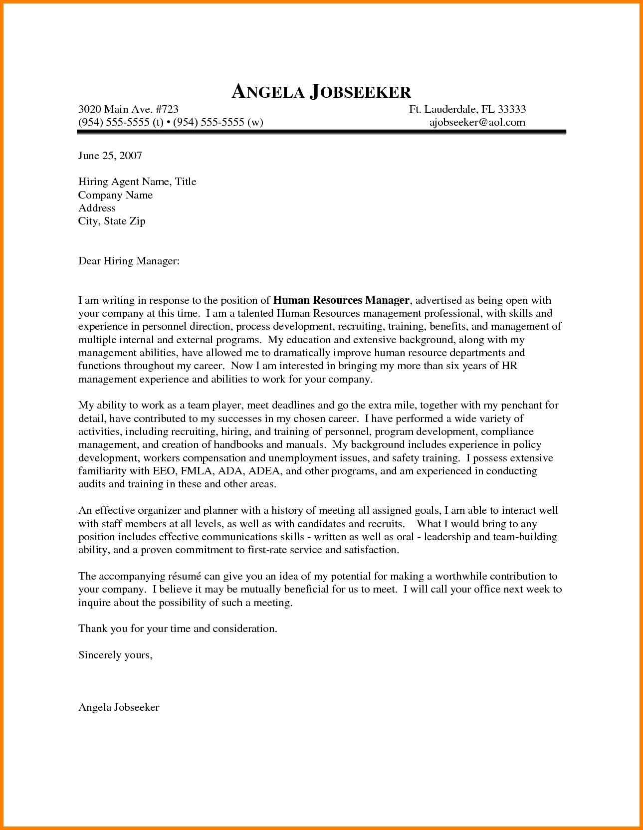 cyber crime complaint letter format