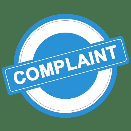 complaint-logo-1