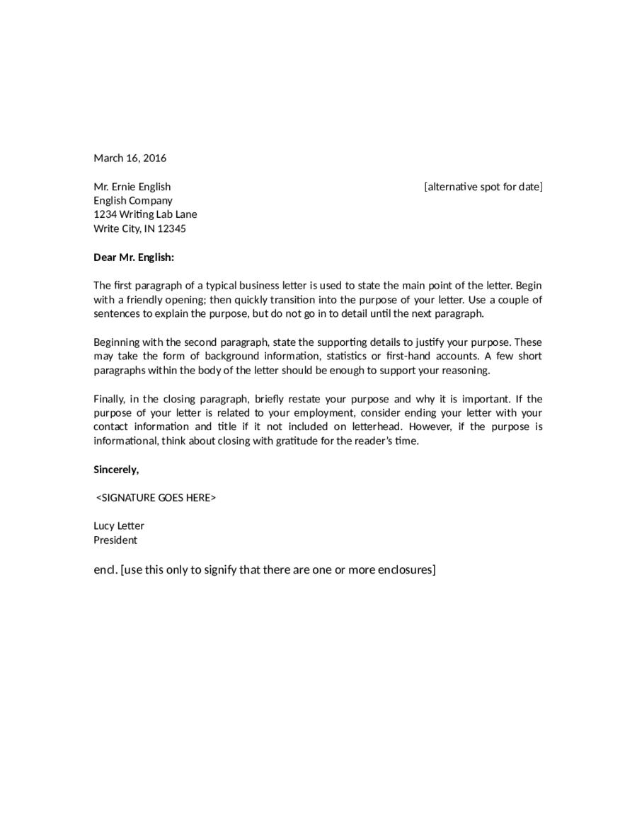 official-letter-format-sample-0237937