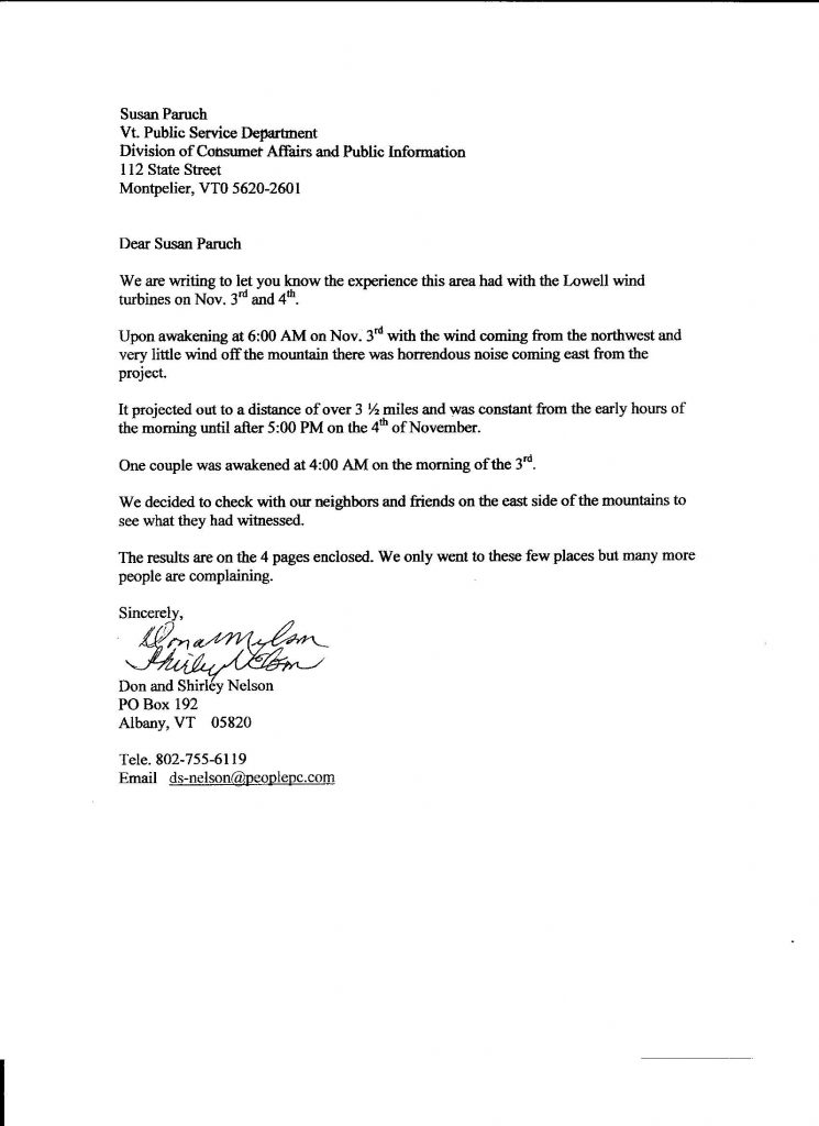 Complaint Letter to a Bank Manager